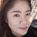Kanlaya Surinkham, 37, Phitsanulok, Thailand