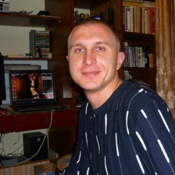 Сергей, 37, Mykolaiv, Ukraine