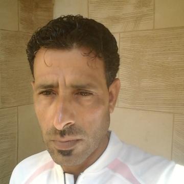 فياض احمد, 41, Beyrouth, Lebanon