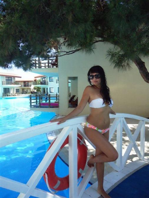 Tanysha, 43, Novosibirsk, Russian Federation
