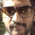 Achint Bhagat, 28, Vadodara, India