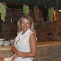 Larisa Larina, 49, Nizhny Novgorod, Russian Federation