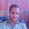 Esam elshazly, 41, Egypt, United States