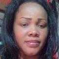 Rose, 32, Lagos, Nigeria