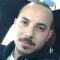 Mohammad, 31, Dhahran, Saudi Arabia