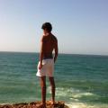 achraf kardoul, 26, Casablanca, Morocco