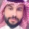 Azoz Hamd, 30, Buraydah, Saudi Arabia
