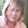 Tetiana, 55, Kharkiv, Ukraine