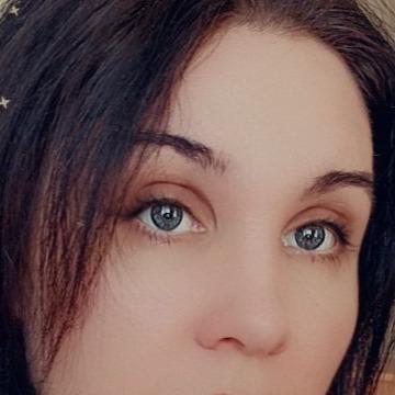 Mila, 37, Kiev, Ukraine
