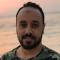 Hisham Ahmed, 33, Cairo, Egypt