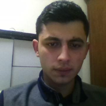 Duha, 24, Bursa, Turkey