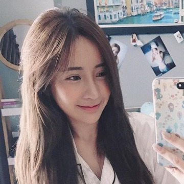 Layla, 24, Bien Hoa, Vietnam