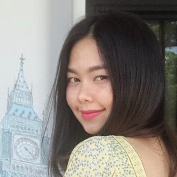 Banjawan, 28,