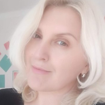Ольга, 52, Minsk, Belarus