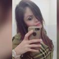 Irma Susana González Ruiz, 31, Lazaro Cardenas, Mexico