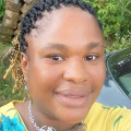 Peace Adams, 32, Port Harcourt, Nigeria