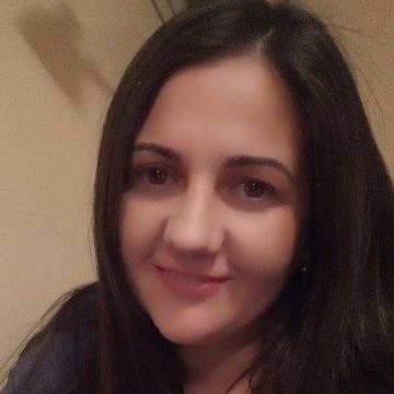 Viktoriia, 38, Dnipro, Ukraine