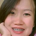 Anny Diiz, 28,