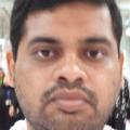 DR.zeeshan hussain, 35, Chennai, India