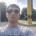 Виктор Новиков, 28, Kiev, Ukraine
