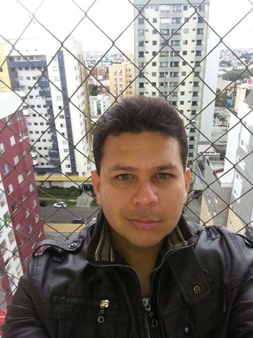 Curitiba dating med student dating deltar