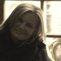 Tanya, 32, Kiev, Ukraine