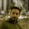 Farees, 41, Alexandria, Egypt