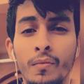 Snap:Shadi_222, 24, Jeddah, Saudi Arabia