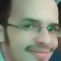 Mohamed Aboalela, 24, Cairo, Egypt