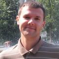 Konstantin, 34, Kirov, Russian Federation