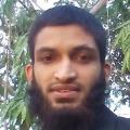 Md.Omar Faruk, 30, Dhaka, Bangladesh