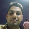 Md Saiful, 32, Dhaka, Bangladesh