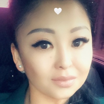 Saniya, 26, Almaty (Alma-Ata), Kazakhstan