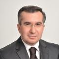 Orhan, 49, Kahramanmaras, Turkey