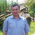 Orhan, 51, Kahramanmaras, Turkey