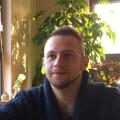 Саня Сельницын, 29, Moscow, Russian Federation