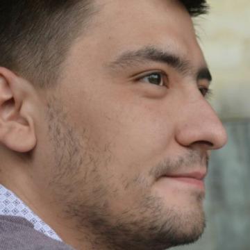 Вячеслав, 28, Almaty, Kazakhstan