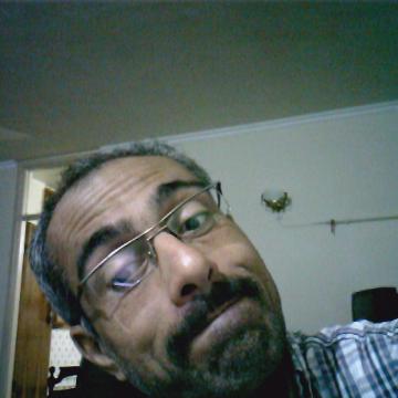 alireza, 38, Tabriz, Iran