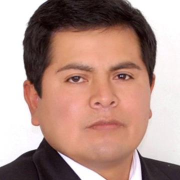 YEPEZ, 41, Arequipa, Peru