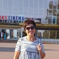 Лиля, 59, Kostanay, Kazakhstan