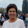 Лиля, 57, Kostanay, Kazakhstan