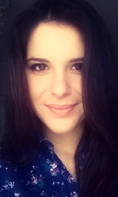 Мария, 27, Minsk, Belarus