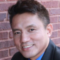 Kenny Pham, 40, Norcross, United States