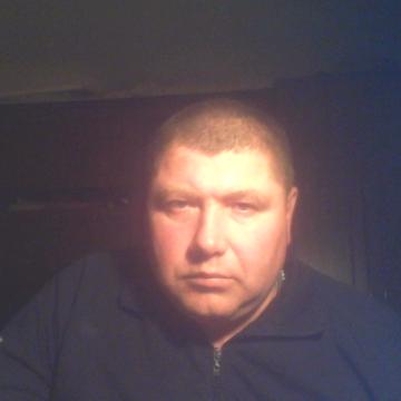 Anatolie, 49, Kishinev, Moldova