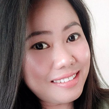 Let Go, 29, Rayong, Thailand