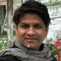 nihir, 32, Mumbai, India