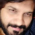 nihir, 39, Mumbai, India