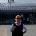 Елена, 52, Minsk, Belarus