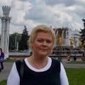 Елена, 54, Minsk, Belarus