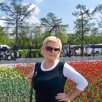 Елена, 51, Minsk, Belarus